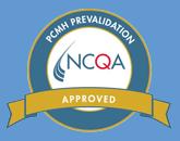 PCMH - NCQA Certified Content Expert