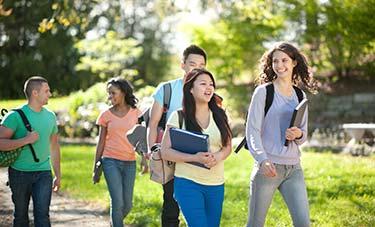 College & Universities